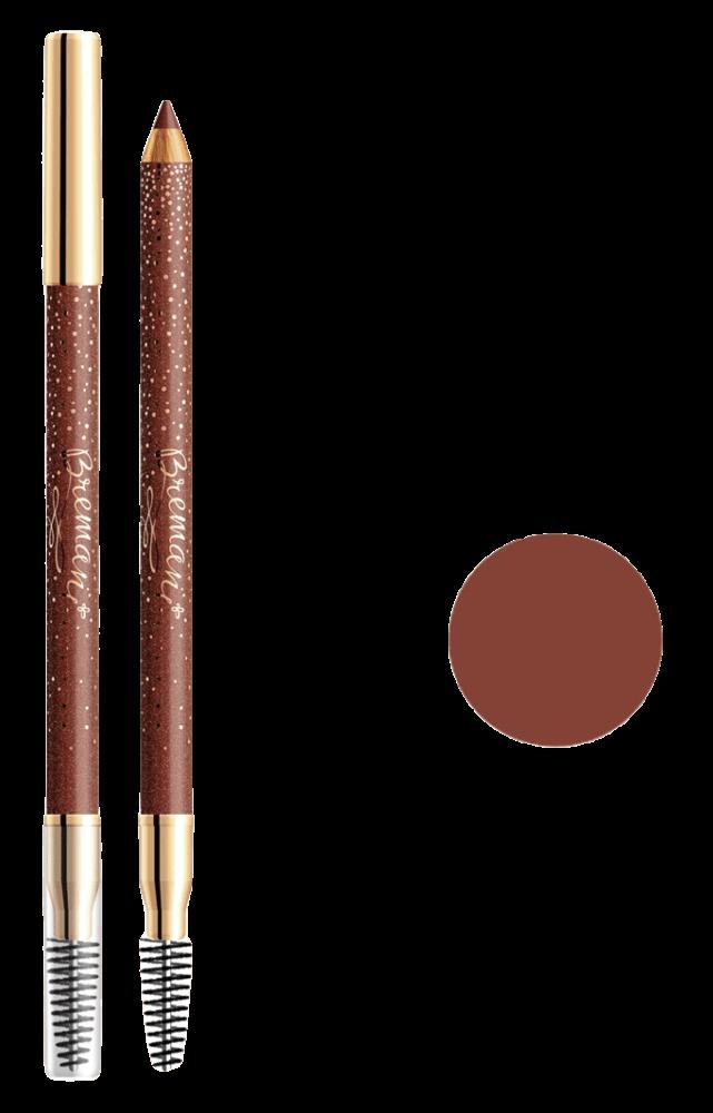 Brow Pencil Blond (Карандаш для бровей Блонд)